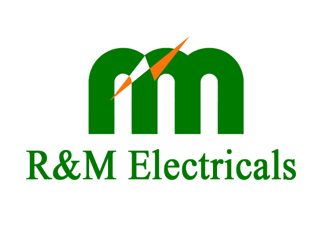 RM Electricals