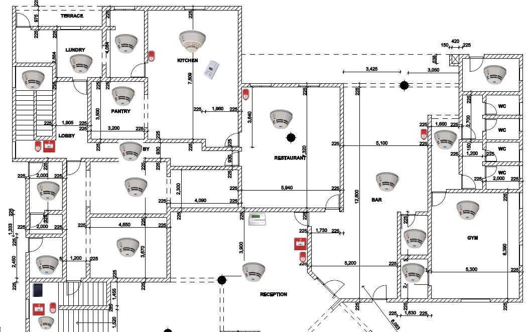 r u0026m electricals